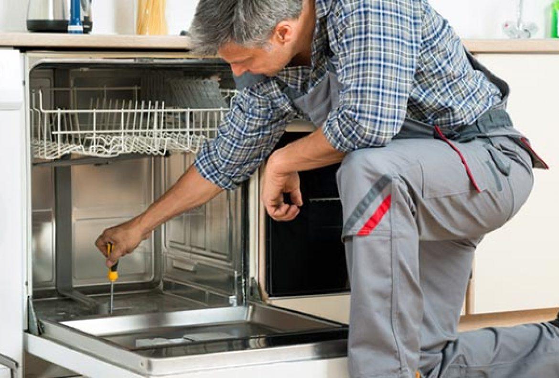 Μεταφορά πλυντηρίου πιάτων – Πως γίνεται