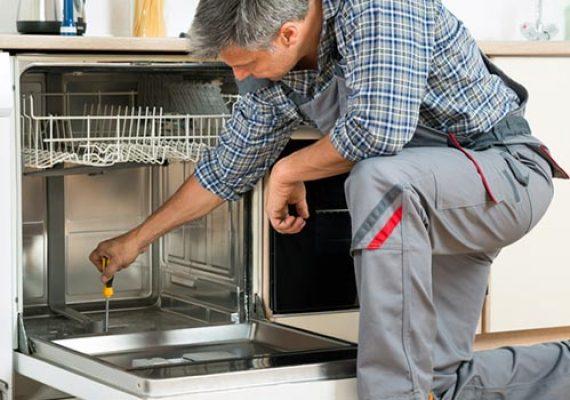 Μεταφορα πλυντηριου πιατων – Πως γινεται