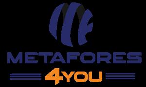 Μεταφορική Metafores4you-Μεταφορές Μετακομίσεις Αθήνα